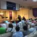 Bethléem Naim Khoury