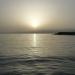 Lac de Galilée