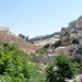 Vallée du Cédron / Jérusalem