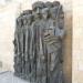 Yad-Vashem