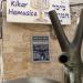 Place du Judaisme francais