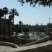 Vers la Porte de Jaffa
