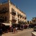 Hôtel Porte de Jaffa