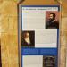 Amitié entre William Hechler et Théodor Herlz