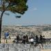 Répétitions pour la Journée de Prière pour la Paix de Jérusalem