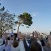 Journée de Prière pour la Paix de Jérusalem