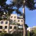 Immeuble dans Jérusalem