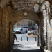 Passage rue de Jaffa