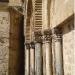 Jérusalem - Saint Sépulcre