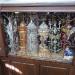 Hébron - Sinagogue d'Abraham