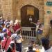 Jaffa - Maison de Corneil