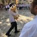 Jérusalem - Simna Torah